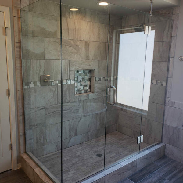 Frameless_shower_025